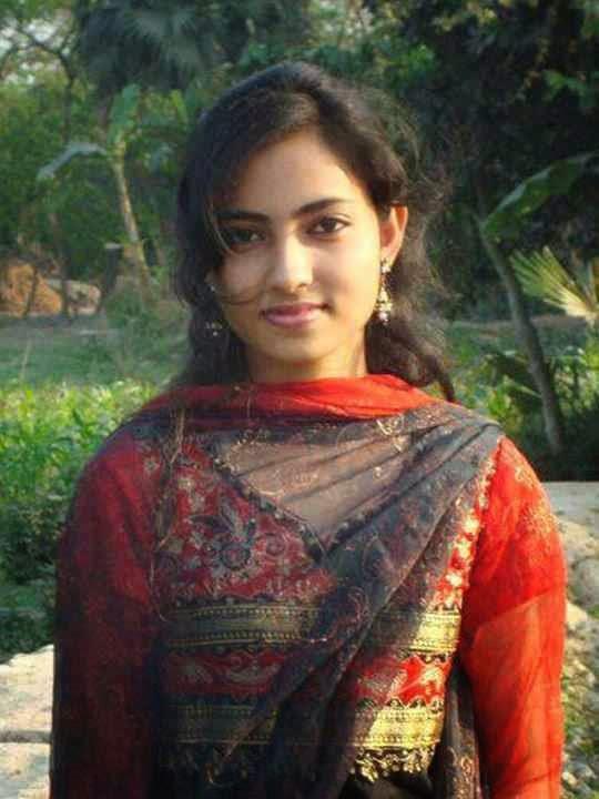 Ayesha khan xxx pic