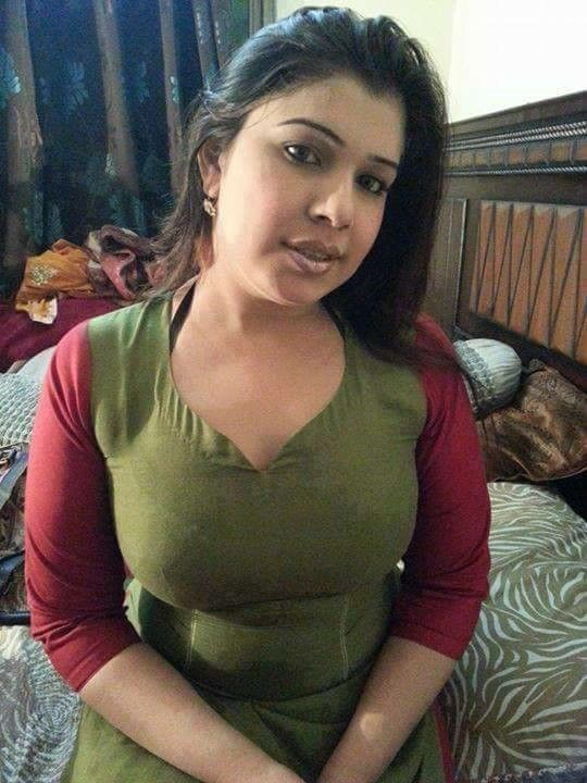 dhaka dating girl